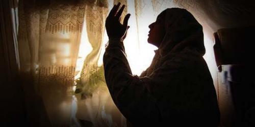 Bersyukurlah Bila Ibu Masih Hidup, Doanya Selesaikan Semua Masalah