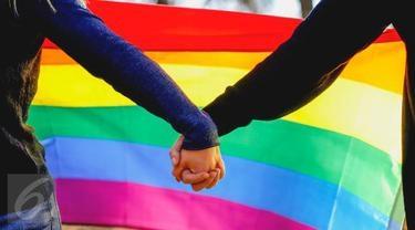 Pejabat Daerah Ini Bentuk Tim Khusus Buru Pelaku LGBT, Bila Tertangkap Terancam 30 Tahun Penjara