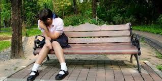 Tak Kunjung Dilamar, Siswi SMA Ini Laporkan Pemuda yang Mencabulinya