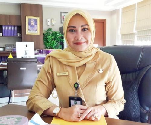 Triwulan III 2018, Realisasi Investasi Capai 69,9 Persen, Riau Peringkat 3 se-Sumatera