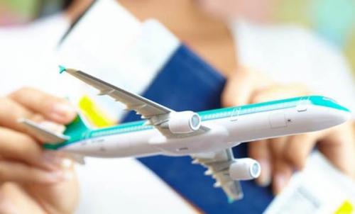 Tiket Pesawat Mahal dan Susah Didapat Sumbang Inflasi untuk Riau