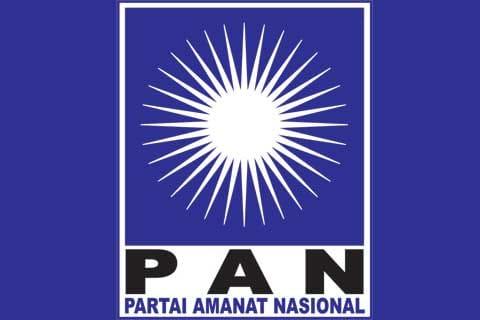 PAN Optimis Menang dalam Pilkada 9 Daerah di Riau