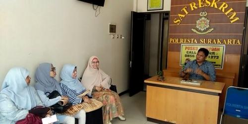 Lebih 500 Calon Jamaah Umrah Jadi Korban Penipuan Hannien Tour