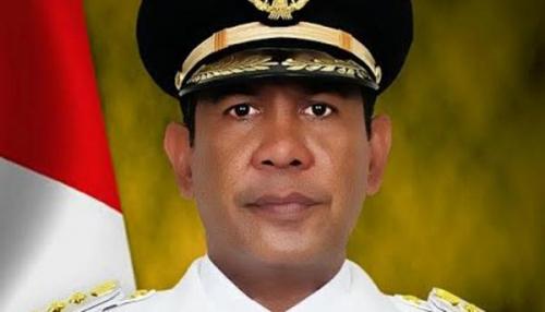 KPK OTT Bupati di Kalimantan Terkait Suap Pembangunan RSUD