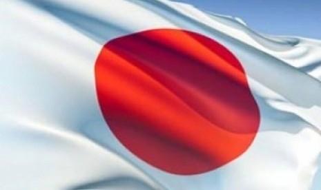 Jepang Tawarkan Beasiswa Kuliah D2, D3 dan S1, Ini Persyaratan dan Waktu Pendaftarannya