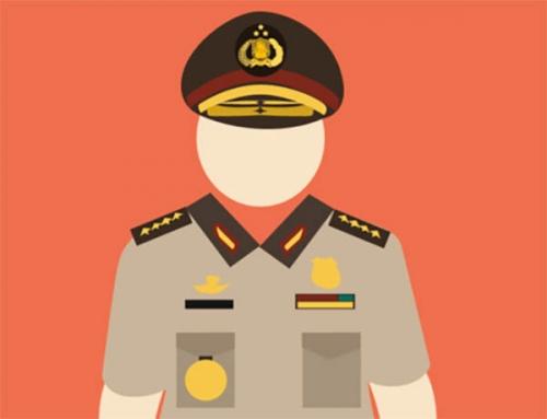 Diduga Gelapkan Mobil tetangga, Perwira Polisi Ini Dilaporkan ke Propam Polda Riau
