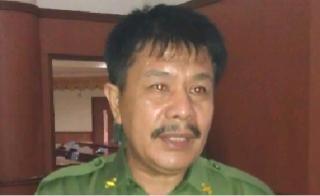 Tak Efektif, 36 Perda Riau Dievaluasi