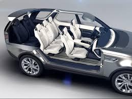 Untuk Menggenjot Penjualan Mobilnya di Indonesia, Inilah Strategi Yang Dilakukan Land Rover dan Mercedes-Benz