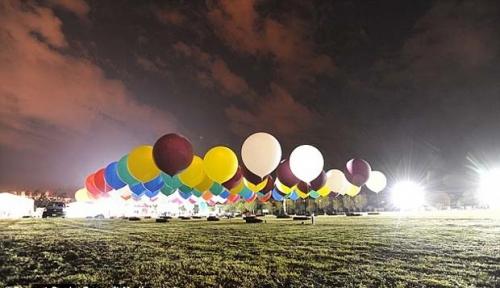 WOW,,,,Ladang Gas Helium Yang Ditemukan Ilmuwan Ini Mampu Memenuhi Permintaan Dunia Selama 7 Tahun