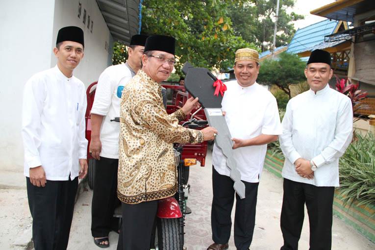 https://www.goriau.com/assets/imgbank/04082015/5hrmambang-2844.jpg