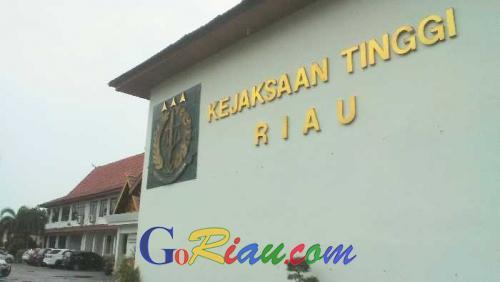 Kuasa Hukum Pastikan DY Penuhi Panggilan Kejati Riau Terkait Dugaan Korupsi Dispenda Riau