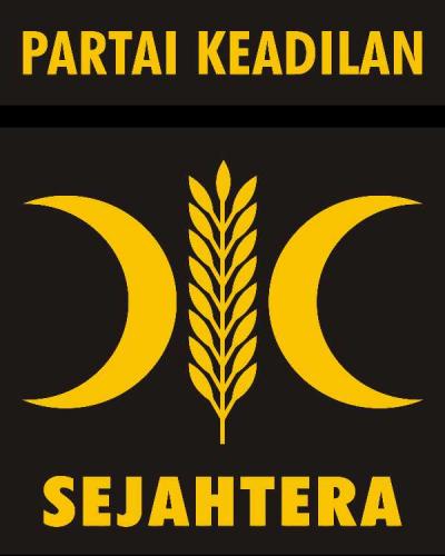 PKS Riau Mulai Buka Penjaringan Calon Kepala Daerah di 9 Kabupaten/Kota
