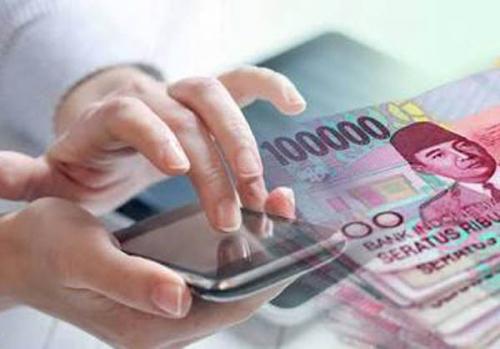 Soal Anggaran Publikasi DPRD Pekanbaru Rp22 Miliar, Kejari: Belum Ada Laporan Masuk