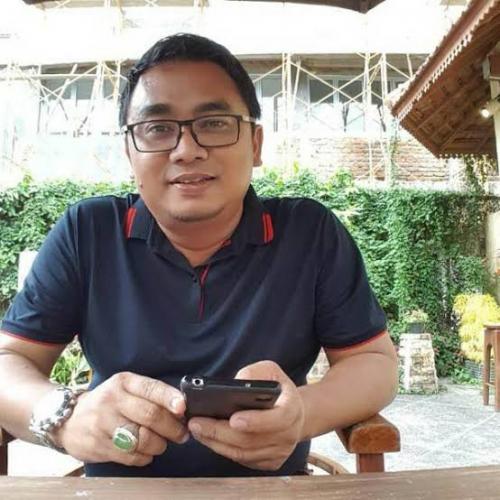 Kuansing Berencana Ubah Status UPT PAM Menjadi BLUD