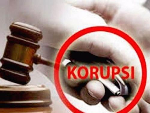 Penyidikan Dugaan Korupsi Rumah Sakit Kampus Unri Distop