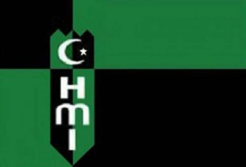 Mantan Ketum HMI: Kongres di Pekanbaru Termahal Tapi tak Mengedepankan Moralitas dan Intelektualitas