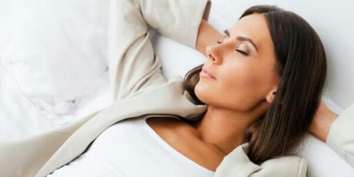Kurang Tidur Malam Hari Bisa Picu Serangan Jantung Mendadak