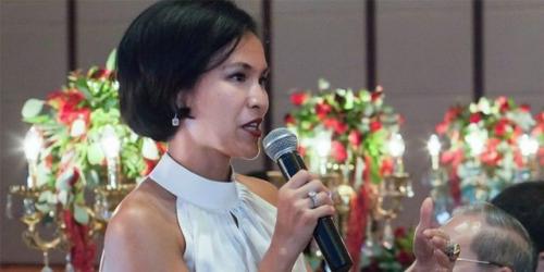 Inilah Wanita Terkaya di Indonesia Tahun 2017, Miliki Harta Rp11 Triliun