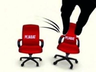 Surat KASN untuk Evaluasi Jabatan Eselon II Pemprov Riau Sudah Keluar