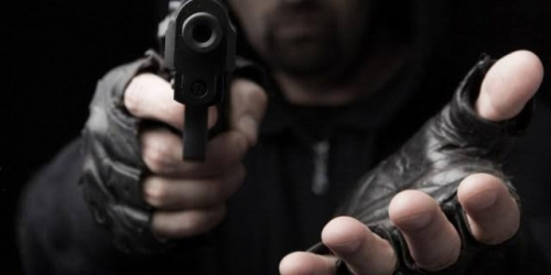 Polisi Rampok Mobil Berisi Uang Rp10 M dan 25.000 Dollar AS yang Dikawalnya, Mabes Polri Anggap Bukan karena Gaji Kecil