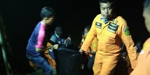 Speed Boat Karam di Sumsel, 10 Korban Ditemukan Tewas, Penumpang Lainnya Masih Dicari