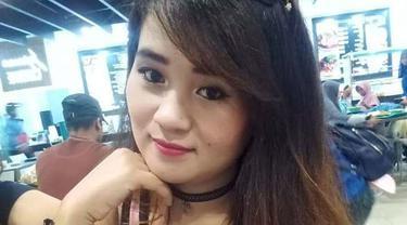 TKW Cantik Asal Indramayu Tewas di Kamar Hotel di Singapura, Ada Bekas . . . .