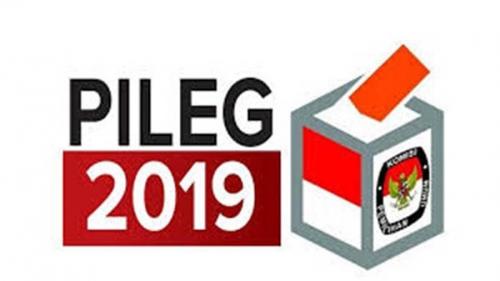 LPSDK Parpol di Inhil, PKS Tertinggi, PKPI Tak Serahkan Laporan