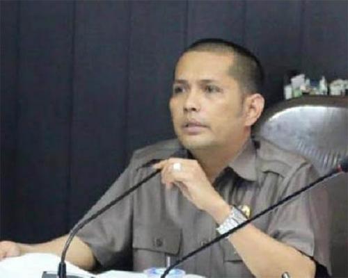 Ini Saran Pimpinan DPRD Pekanbaru agar PAD Meningkat