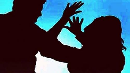 Suami Sering Gunakan Benda Keras Saat Berhubungan Intim, Istri Melapor ke Polisi
