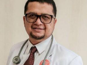 Pasien Positif Covid-19 di Riau Bertambah 1 Orang Jadi 11 Kasus, Kali Ini Warga Kampar
