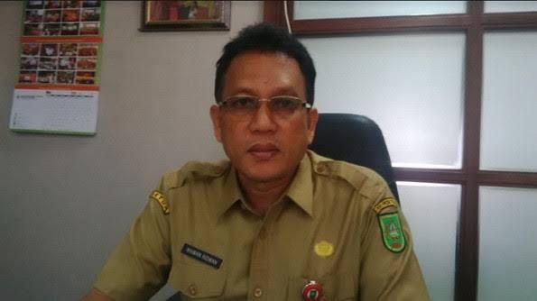 BKD: Hasil Tes Calon Sekdaprov Riau Masih Diproses di BKN