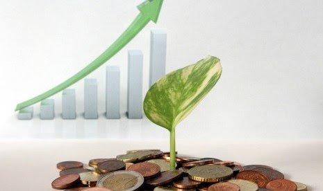 Ekonomi Riau Triwulan I-2021 Tumbuh 0,41 Persen