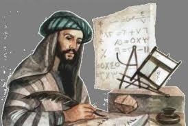 Mengapa Ilmuwan Muslim Kebanyakan dari Non Arab, Begini Ceritanya