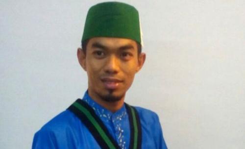 BADKO HMI Riau-Kepri Kecam Aksi Bom Bunuh Diri di Dekat Masjid Nabawi