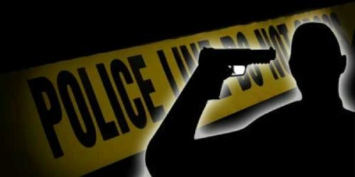 Ada Lagi Polisi Bunuh Diri, Tembakkan 4 Peluru ke Kepala dan Perutnya