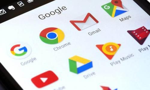 Bikin Perangkat Lelet, Google Chrome akan Blokir Otomatis Iklan yang Berat