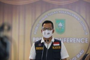 Dilema Riau Dibalik Beralihnya Perizinan Minerba ke Pusat