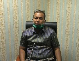 Iyeth Bustami Serius Maju, PKB Riau Akui Dilema di Pilkada Bengkalis