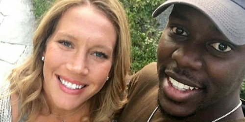 Mengharukan, Bintang NBA Pilih Cuti Panjang di Puncak Kariernya Demi Merawat Istrinya yang Hamil dan Idap Tumor Otak