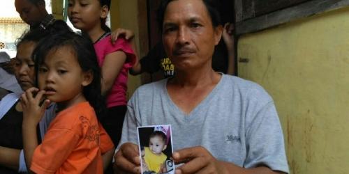 Kasihan, Bayi 15 Bulan Meninggal Setelah Ditolak 4 Rumah Sakit