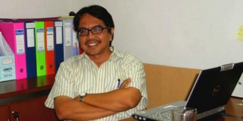 PN Jaksel Batalkan SP3 Kasus Dugaan Penodaan Agama oleh Dosen UI, Polda Siap Lanjutkan