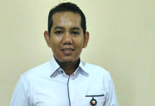 Pilkada Serentak 2020 Semakin Dekat, Riau Jangan Sampai Telat Menganggarkan