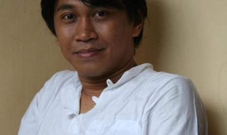 Ridwan Saidi Sebut Kerajaan Sriwijaya dan Tarumanegara Fiktif, Begini Tanggapan Sejarawan