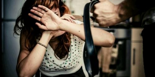 Tuntut Janji Kekasih untuk Menikahinya, Wanita Muda Ini Malah Dianiaya Hingga Trauma