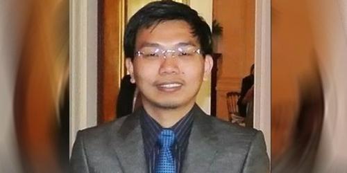 Agen FBI Sebut Marliem Belikan Jam Tangan Mewah untuk Setya Novanto