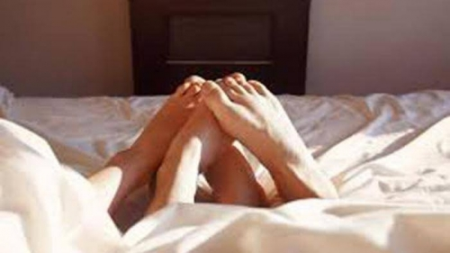 Izin ke Suami Menginap di Rumah Orangtua, Ternyata Tidur bersama Pria Lain di Hotel 3 Hari, Begini Akibatnya