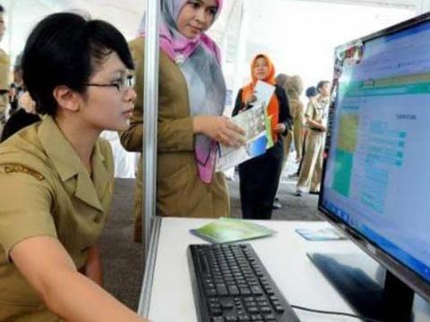Waduh, Kebutuhan Internet Pemprov Riau Rp1,2 Miliar tak Cukup, Alasannya ASN dan THL Suka Nonton Film Korea dan Youtube