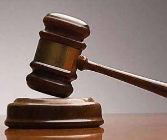 Hakim Tipikor Juga Rekomendasikan Saksi Kasus Rusli Zainal Jadi Tersangka