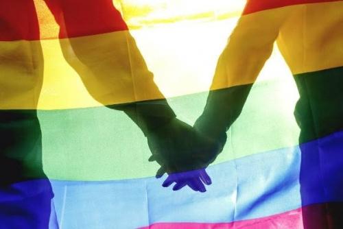 Kemenag Sumbar Kerahkan 2.000 Penyuluh Agama Cegah LGBT