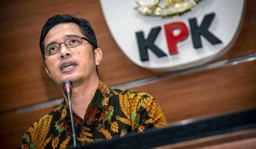 Kasus Suap Pengurusan DAK 2017 dan 2018, KPK Geledah 3 Lokasi di Dumai